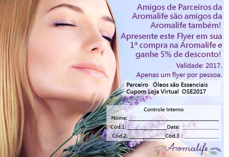 flyer_aromalife